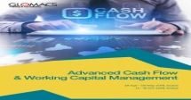Advanced Cash Flow and Working Capital Management