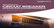 Advanced Circuit Breakers Operation and Maintenance