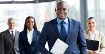Human Resources Policies and Procedures Program