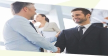 Advanced Negotiation Skills: Mastering Negotiation Skills