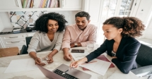 Advanced Real Estate Management Course