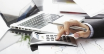 How to Better Organize, Control and Manage Accounts Payable Course