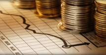 Managing and Organizing Accounts Payable