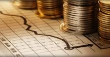 Advanced Treasury and Cash Management Strategies
