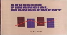 Training Course on Advanced Financial Management