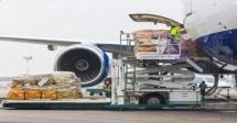 Air Cargo Management Course
