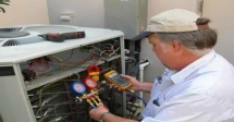 Air Conditioning System, Design, Selection, Operation and Troubleshooting Course