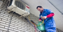 Advanced Air Conditioning and Refrigerating Technology Course