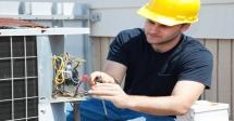 HVAC Design, Operation, and Maintenance Course