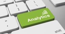 Advanced HR Analytics Course