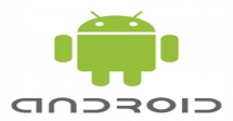 Training on Android Application Development and Programming