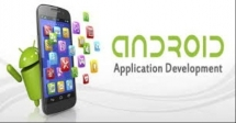 Training Course on Android Application Development and Programming