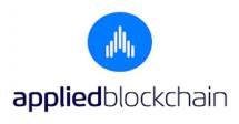 Training on Applied Blockchain