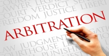 Best Practices in Arbitration and Conflicts Resolution Course