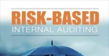 Internal Audit and Risk Assurance Course