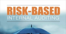 Risk-Based Internal Auditing Techniques