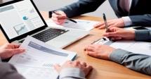 Enterprise Risk Management Strategies