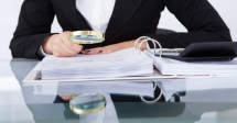 Auditing the Enterprise Risk Management Process Workshop