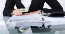 Effective Audit Supervision Course