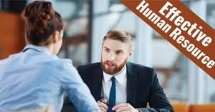 HR Skills for Non HR Professionals