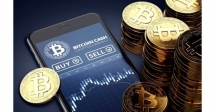 Complete Bitcoin and Cryptocurrency Training