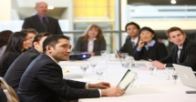 Annual General Meeting and Board Meeting Management Course