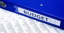 Budgeting, Forecasting and the Planning Process Course