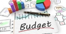 HR Budget And Cost Management Course