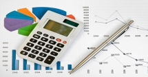Financial Planning, Budgeting and Control  Workshop