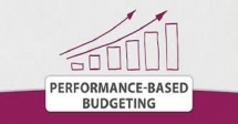 Training on Performance Based Budgeting
