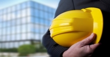 Safety Requirements for Public Buildings Course
