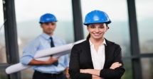 Essential Skills for Contract Professionals Training