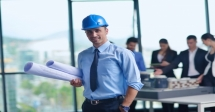 ISO 45001 Lead Implementer Training