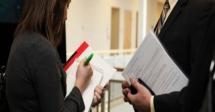 Interviewing Techniques for Effective Audit
