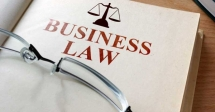 Business and Contract Law Administration Course