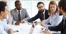 The Middle Manager Development Programme: Creating Future Leaders