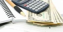 Cash Management: Control, Reconciliation and Risk Strategies