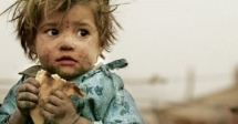 Training on Child Centered Disaster Risk Reduction