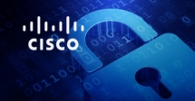 Implementing Cisco Network Security Course