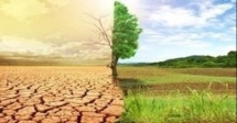Training Course on Climate Change Adaptation in a Changing Environment