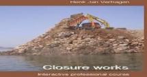 Training on Closure Works