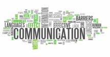 Crisis Communication Programme