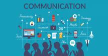Communication and Interpersonal Skills Workshop