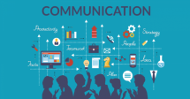 Social Media Strategy for Communication and PR Course