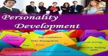 Training on Development Communications