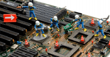 Computer Hardware, Software and Network Installation, Operation and Maintenance Course
