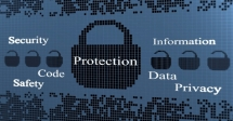 Principles of Information Security Training