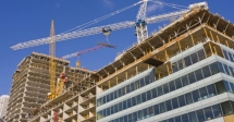 Best Practice in Buildings Operations Maintenance Management