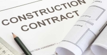 Commercial Contract Drafting Course