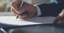 Contract Management Principles and Practices Course